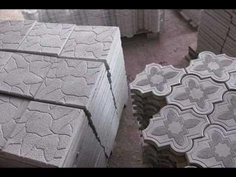 Тротуарная плитка высокого качества в наличии и под заказ.Доставка