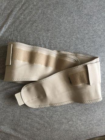 Бандаж для беременных дородовой послеродовой 113 см