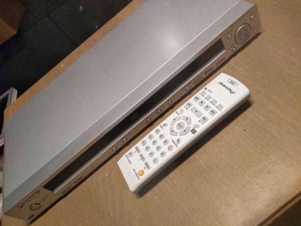 Odtwarzacz DVD Pioneer DV-300