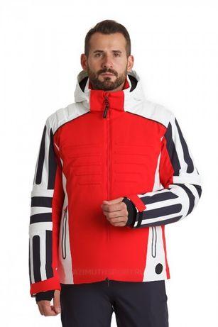 Горнолыжные куртки  Bogner зима 2021