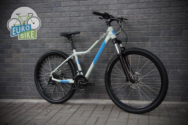 Горный велосипед KTM Peak 27.5trek scott cannondale specialized giant