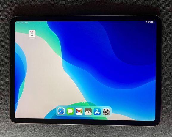"""Apple iPad Pro 11"""" 128 GB Wi-Fi Space Gray (2020)"""