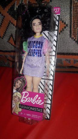 Лялька Барбі Модниця