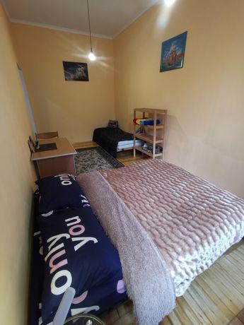 Подобово квартира біля Березілю, 10 хв до центру, +Звітні документи