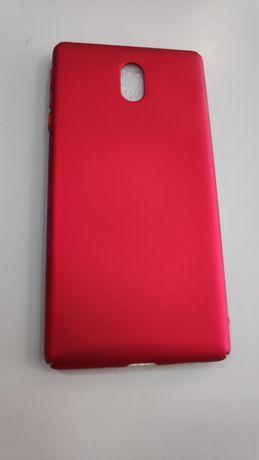 Capa Nokia 3