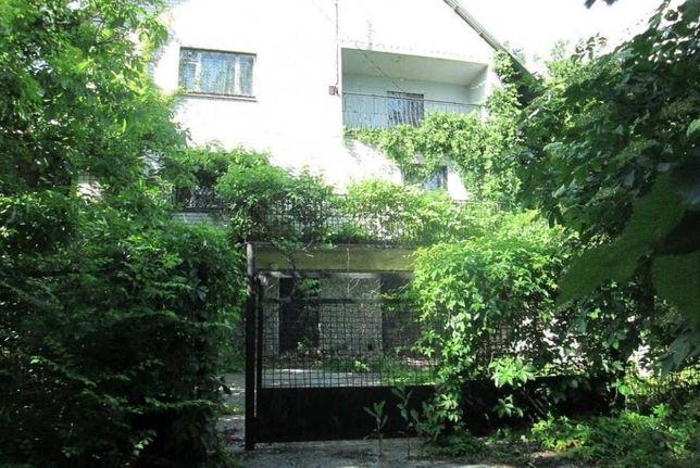 Прекрасный загородный дом в курортном районе Днепропетровщины