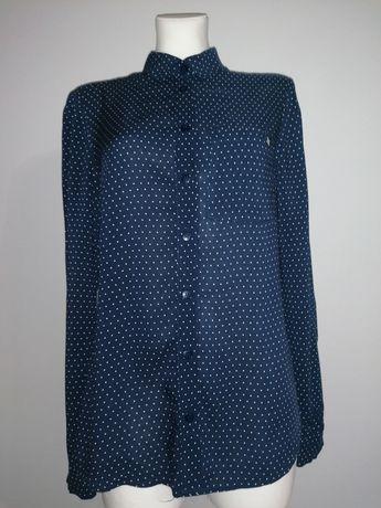Simple koszula XS