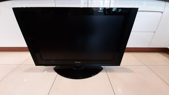 Samsung  LE37S62B