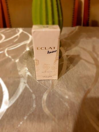 Eclat Amour - Woda toaletowa dla niej 50 ml