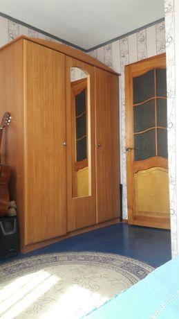 Продам 3-х квартиру центре г. Краснодон