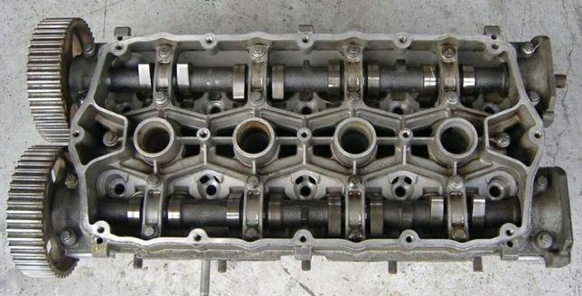 Cabeças de motores mg f mgf e mg tf