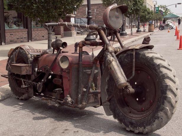 Ваш мотоцикл мої гроші ИЖ ,МТ ,Днепр ,Ява ,Карпати ,Рига ,Урал