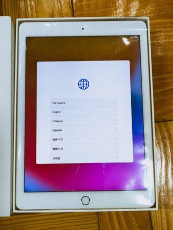 iPad air wi-fi 64gb Gold MH182NF/A