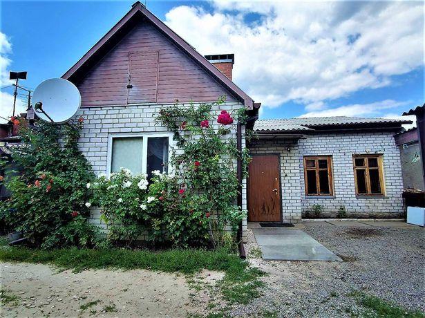 Продам часть дома в г. Харькове по ул. Ново-Виринская  на Тюринке. ss