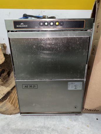 Máquina de lavar a loiça MAGNUS