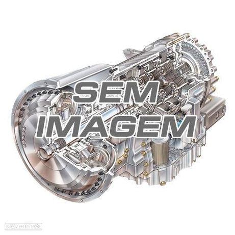 Caixa  de Velocidades Nova Mazda B, Pick up 2.5 TD 4X4 Manual 5V Ref.: M520