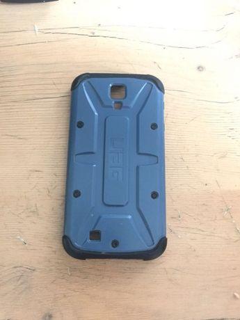 Oryginalny pokrowiec Case UAG Samsung S6