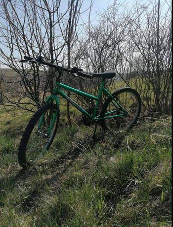 Rower na kołach 26