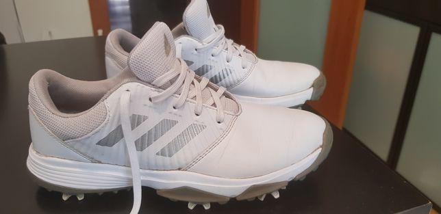 Sapatos Golfe Adidas