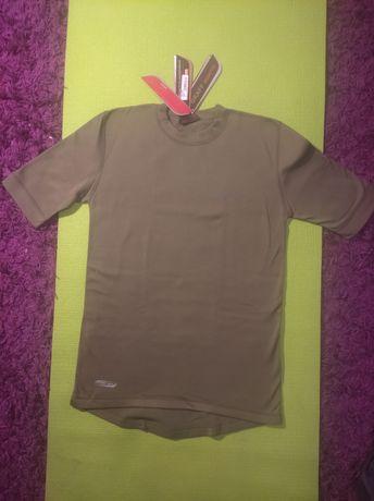Bielizna termoaktywna Graff - koszulka rozmiar L