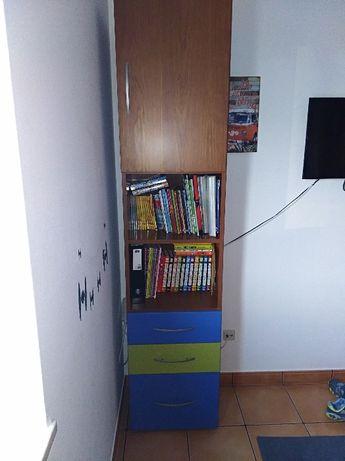 Móvel de quarto