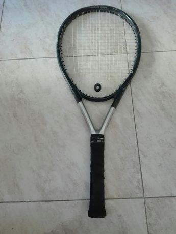 Raquet Tennis