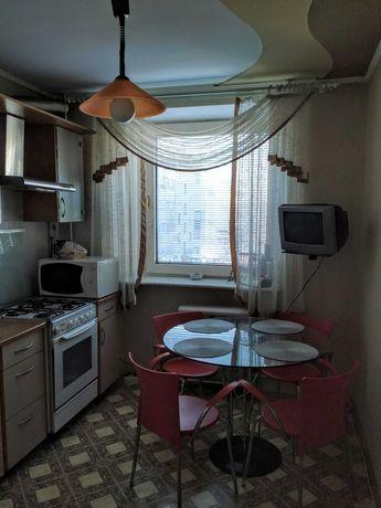 Продам 3 комнатную квартиру на 3 этаже, 3 мкрн