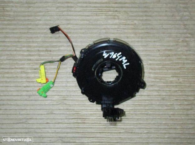 Fita de airbag para Mercedes ML (2007) w164 A1714640518