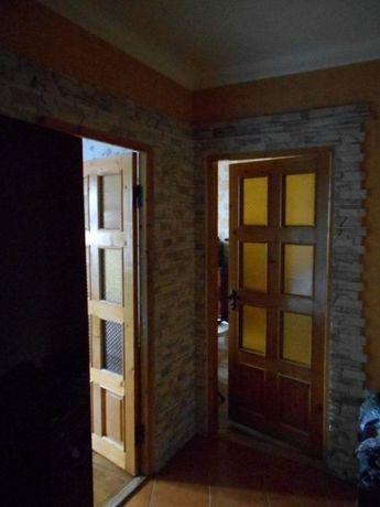 Продам 2х комнатную квартиру на Жилпоселке с автономным отоплением