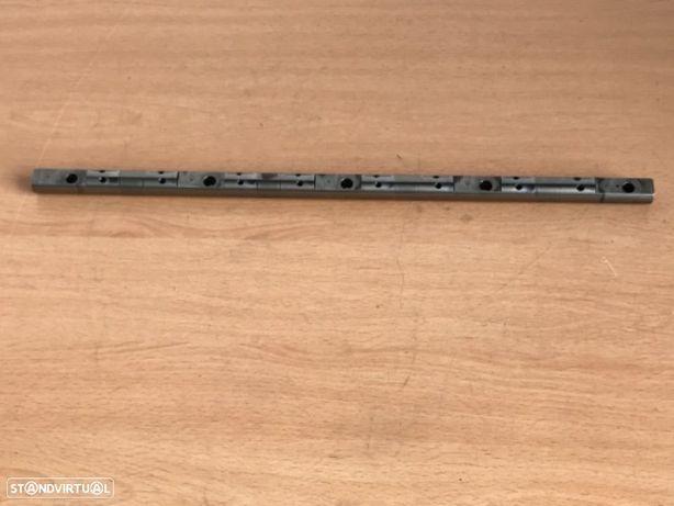 Veio dos Martelos Mitsubishi L200  2.5 TD de 02 a 05
