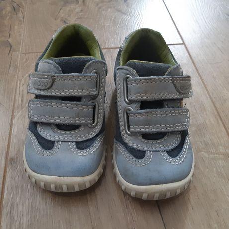 Кросівки Ecco 20 р кроссовки ecco