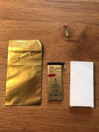 Bateria iPhone 4 nowa