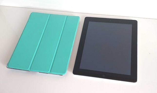 Tablet Apple IPAD 4 A1458 16GB | Etui