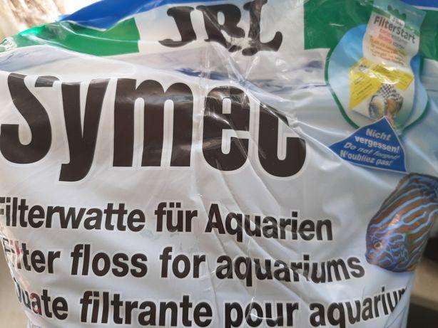 Wata filtr akwarium 0,95 kg JBL Symec