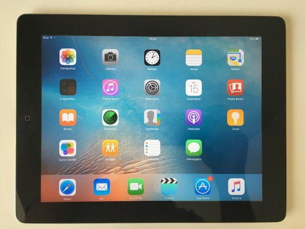 iPad 32 G da 1ª Geração
