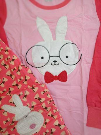 Пижамы детские для девочек 8-12 лет