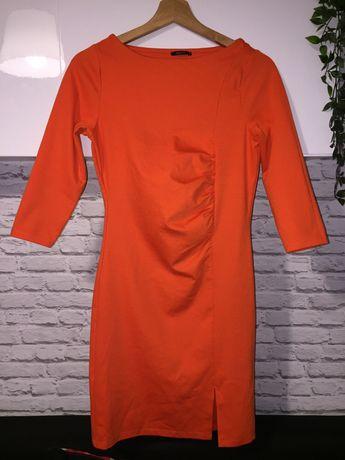 Sukienka Mohito XS