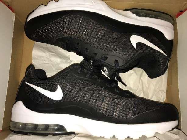 Nike AIR MAX Orig