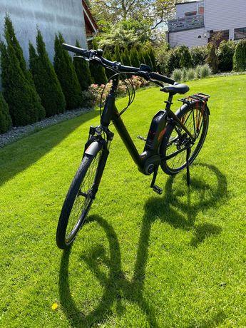 Rower Elektryczny SCOTT E-SUB ACTIVE -Rama M