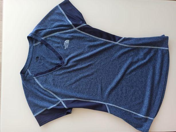 Koszulka sportowa damska North Face