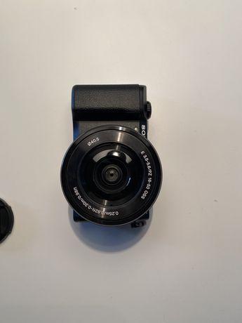 Sony a5100 Stan Idealny