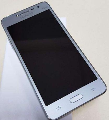 Samsung Galaxy Grand Prime G531H gold