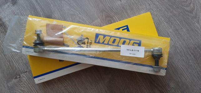 Łaczniki stabilizatora/ Volvo S60/ MOOG