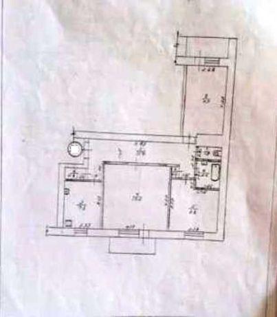 \\_продаж 3к-квартири під ремонт 211976809.