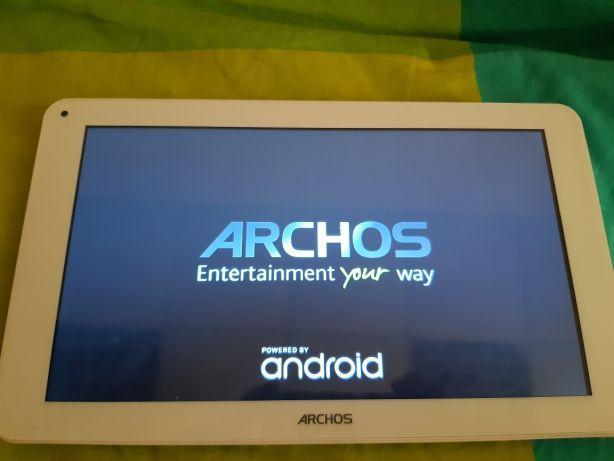 Продам планшет 5 андроид