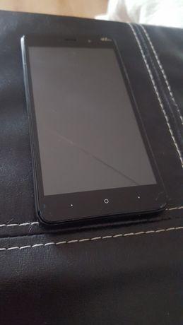 Smartphone  Wiko Lenny 4 Plus