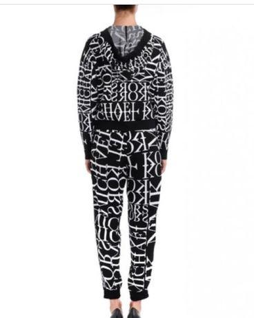 Nowy oryginalny dres Michael Kors