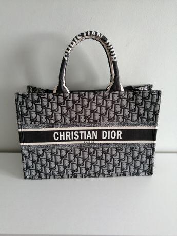 Torba Dior shopper