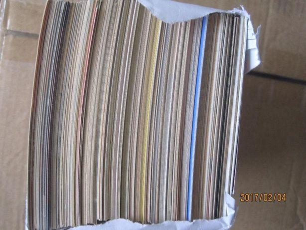 cerca de 200 postais dos anos 2000/01/02