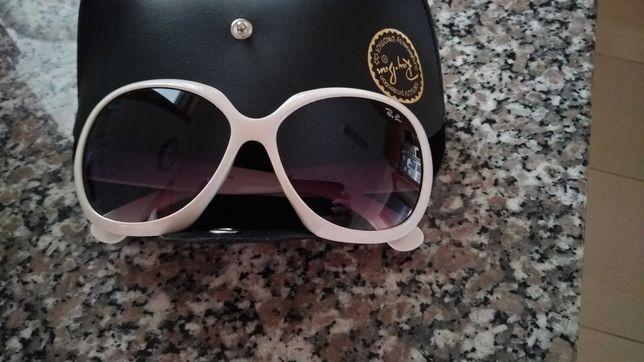 Oculos de sol ray.ban